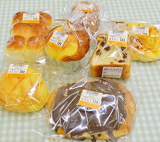 石川パン.jpg