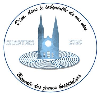 logo novembre 2019.PNG