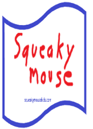 squeakywithbanner_edited_edited.png