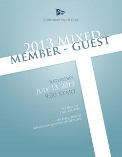 member_guest6 copy.png