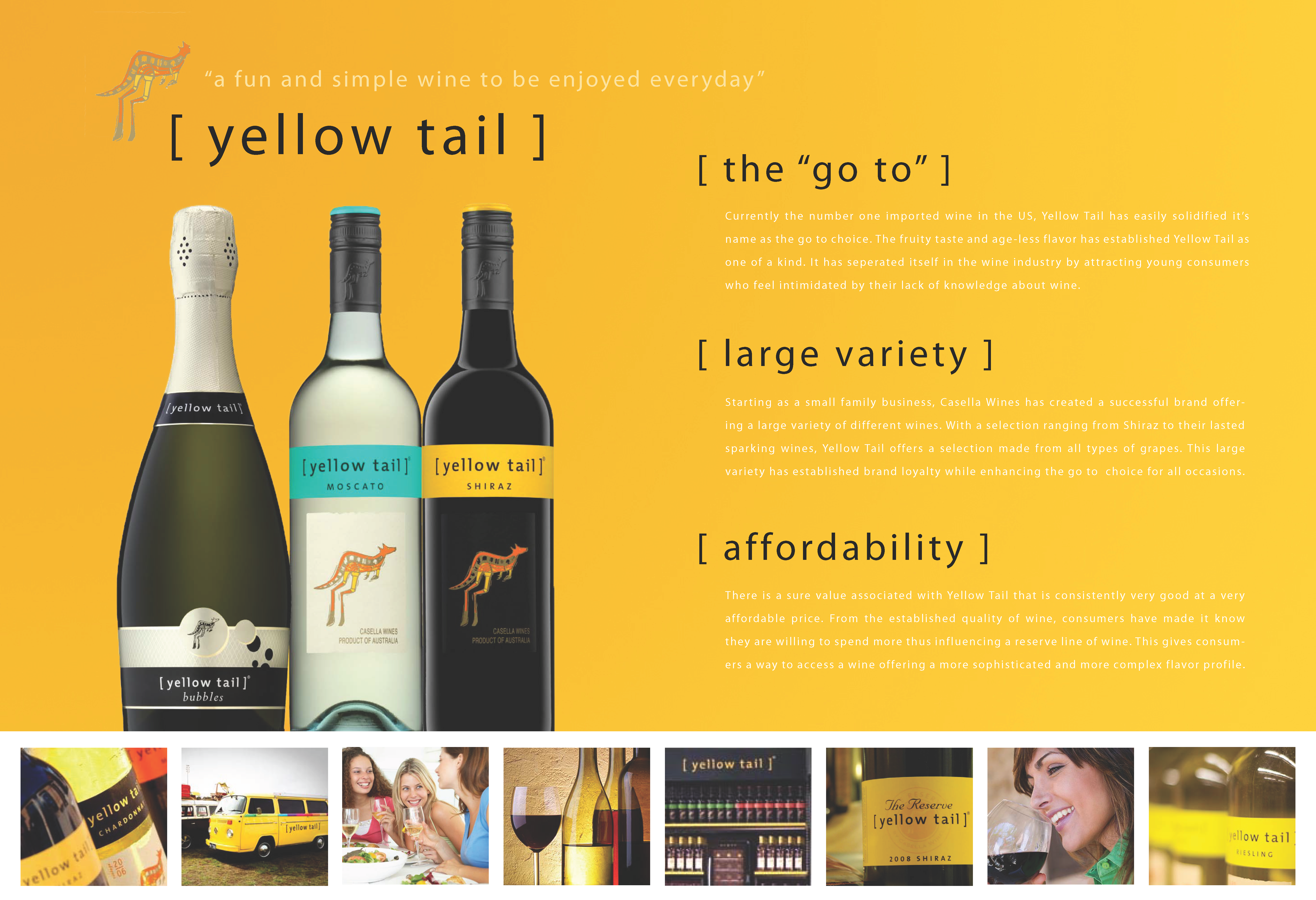 yellow tail_Page_1.PNG