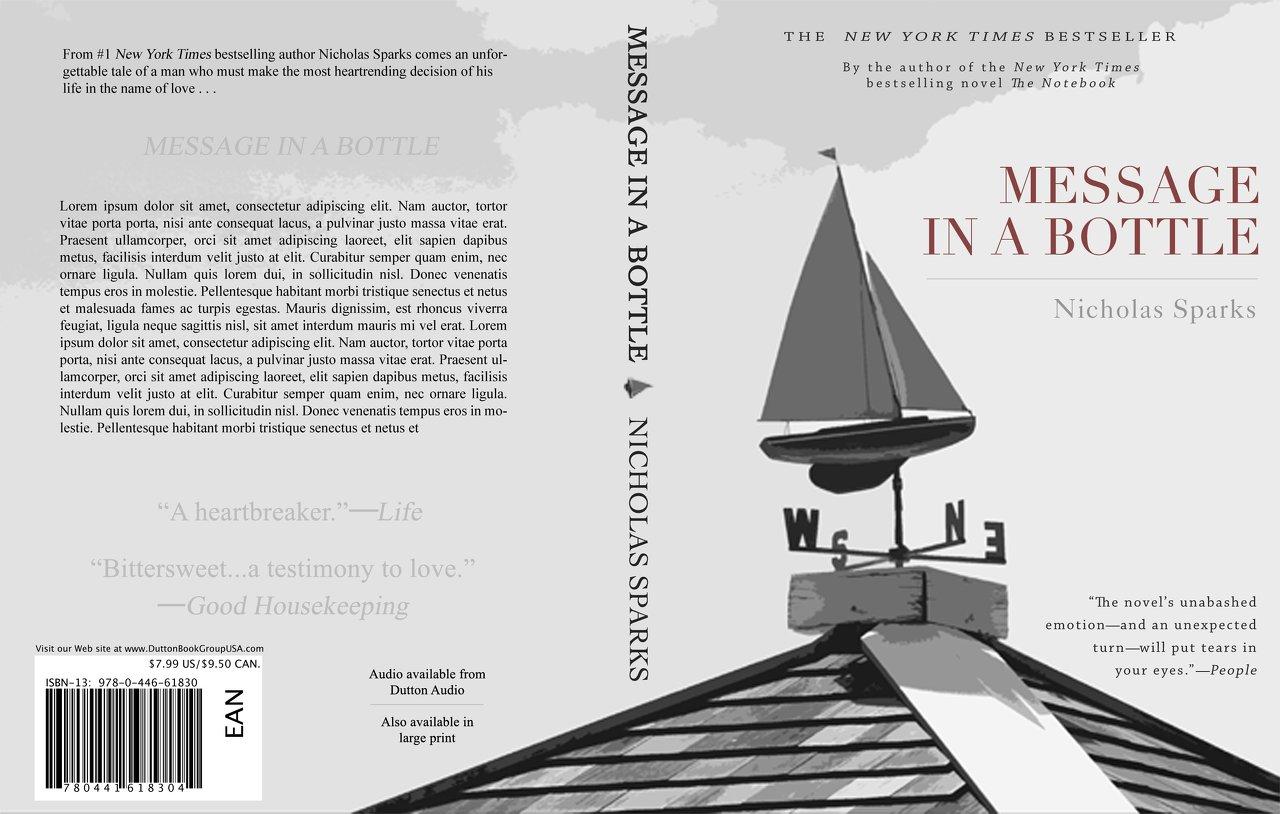book+cover.jpg
