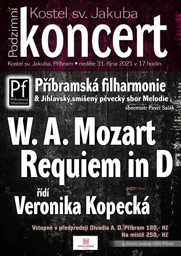 PF-Requiem-plakat-2021-724x1024.jpg