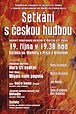 setkani_s_ceskou_hudbou_i.jpg