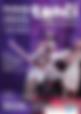 hvezdy-tanci-2019.png