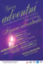 Zpěvy adventní 2018.png