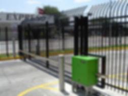 cantilever gate.jpg