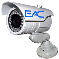EAC cam 1.png