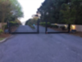 GATE PIC.jpg