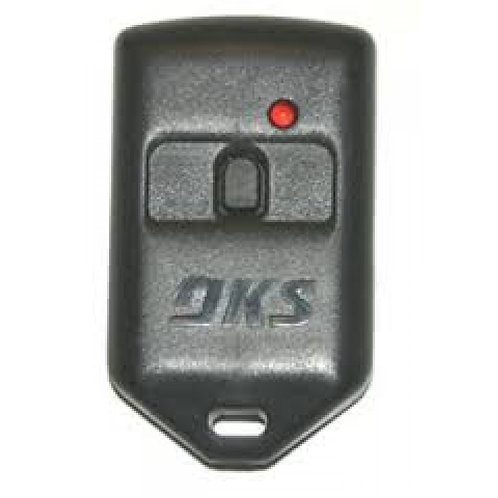 DoorKing MicroPlus Remote