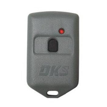 DoorKing MicroCLIK Remote