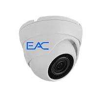 EAC%20cam%202_edited.png
