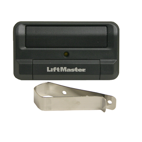 LiftMaster 811LM Remote