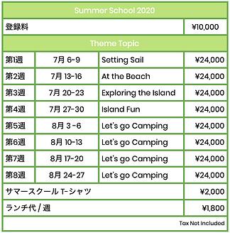 Summer School 2020 Fees Table JP.png