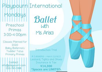 Ballet .png