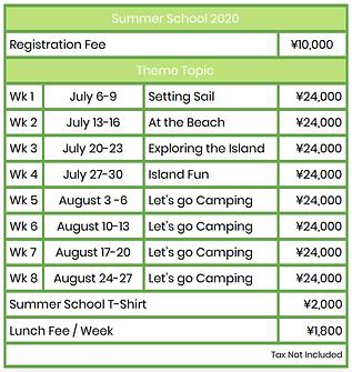 Summer School 2020 Date & Fee Table.png