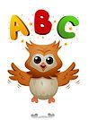 ABC OWL.jpg