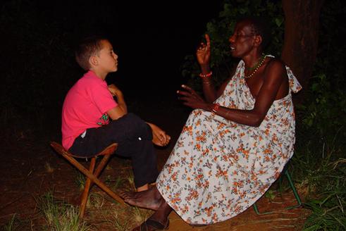 Ciaran and Pailon- Mukogodo.jpg