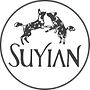 Suyian Logo_Social Media.png