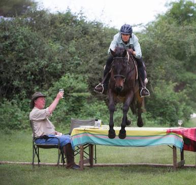 Offbeat Safaris - Jumping tables.jpg