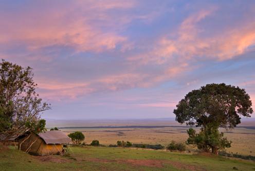 Offbeat Safaris