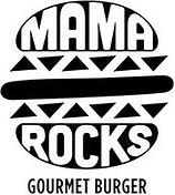 mama-rocks-kilimani.jpg.300x0_q85_autocr