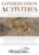El Karama Conservation Activities_Page_1