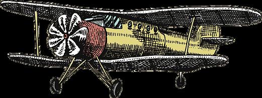 Yellow plane.png
