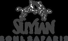 Suyian Soul Safaris Logo.png