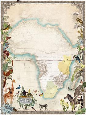 AHSA MAP_Mobile.jpg