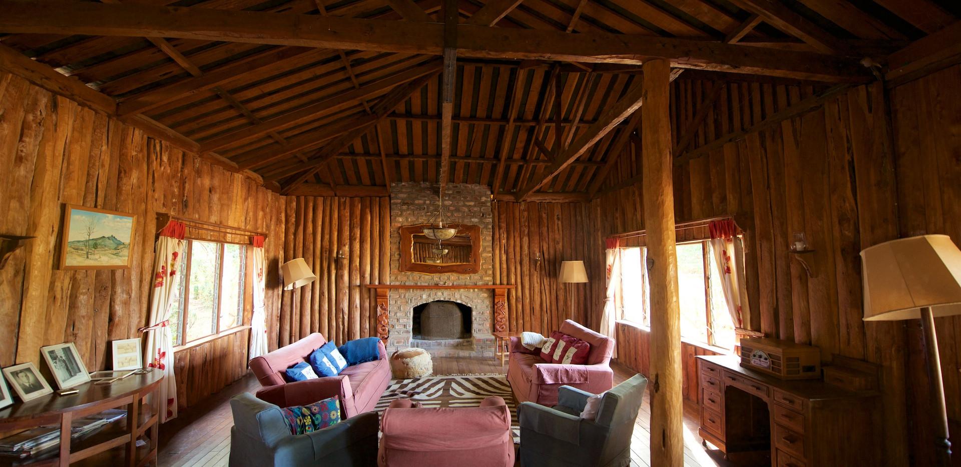 Lolldaiga-guesthouse-1096.jpg