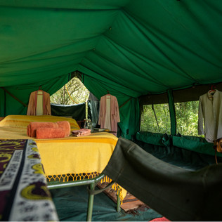 Tent Interior.jpeg
