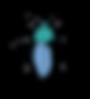Blue Beetle.png