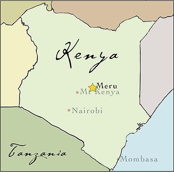 Meru Kenya Map for RHS.jpg