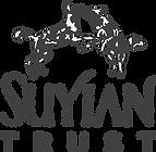 Suyian Trust Logo.png