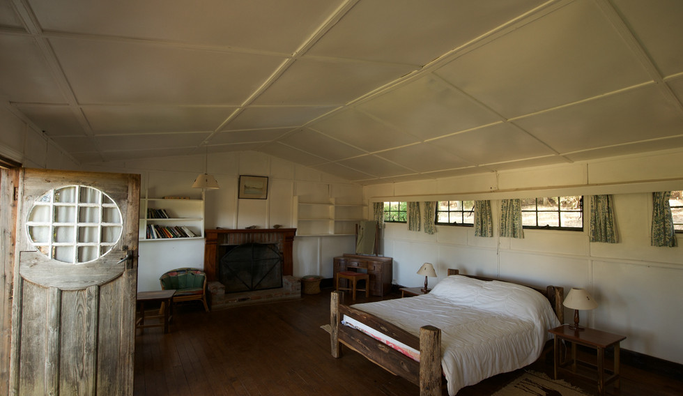 Lolldaiga-guesthouse-1097.jpg