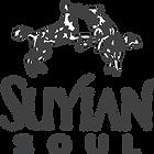 Suyian Soul Logo.png
