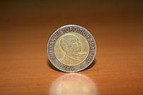 coin-2640345_1920.jpg