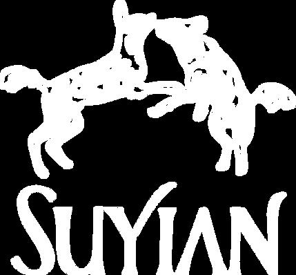 Suyian Logo_WO.png