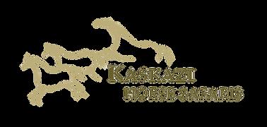 Kaskazi logo copy.png