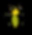 Yellow Beetle.png