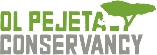 Ol-Pejeta-Logo-with-Kenya.png