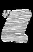 DocumentC.png