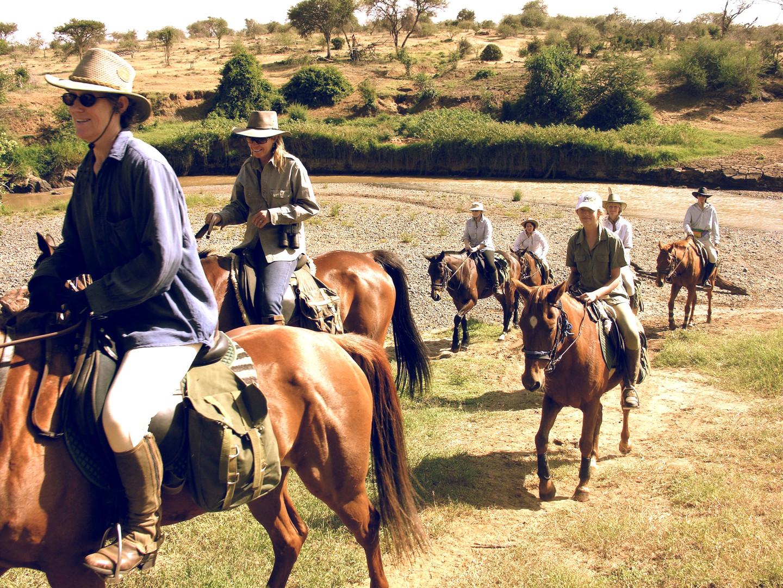 Riding Safari Augusta 2010 136_edited.jp