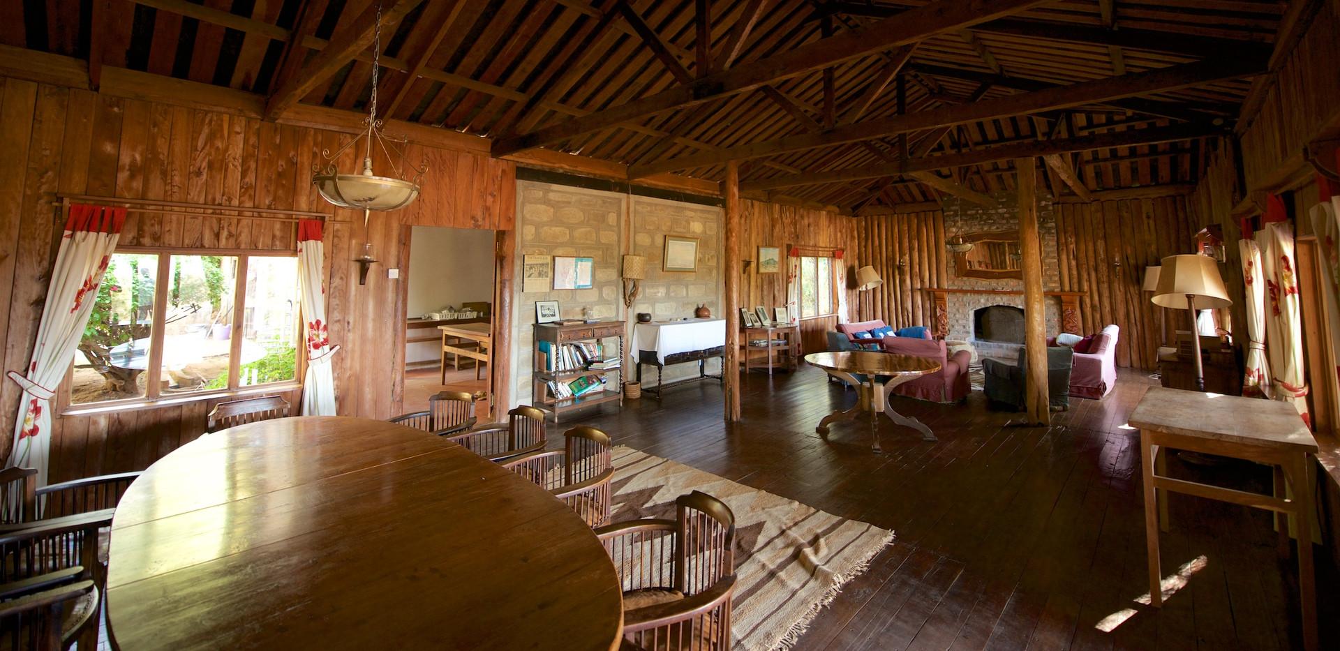 Lolldaiga-guesthouse-1095.jpg