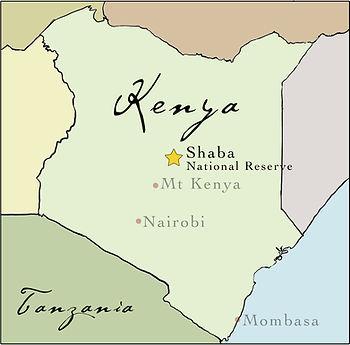 Shaba Kenya Map for RHS.jpg