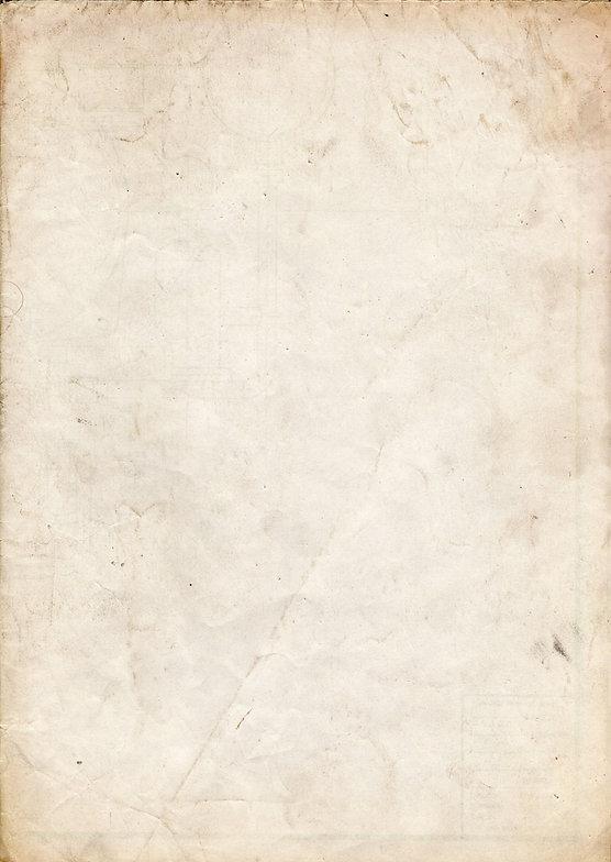 paper-background-13304.jpeg