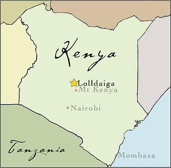 Lolldaiga Kenya Map for RHS.jpg