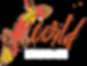 Wild Communications Logo WO plain.png