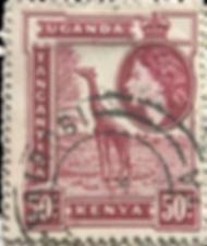 Kenya uganda stamp.png